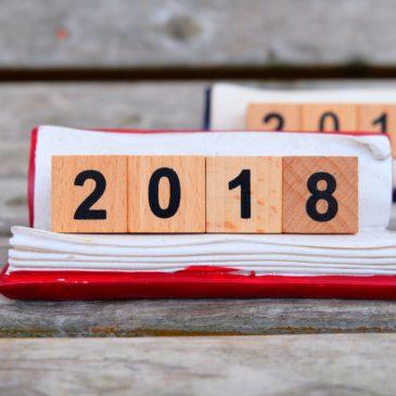 今年の振り返り(Advent Calendar)