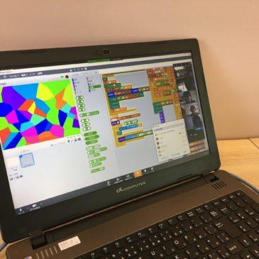 2020年5月の CoderDojo 光 の開催計画およびオンライン開催に関するアンケート結果について